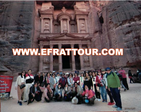 Tour ke Israel Gallery 20 - 30 November 2019 Group 1  2 holyland_tour_murah